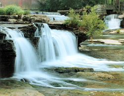 Cataract_falls_2