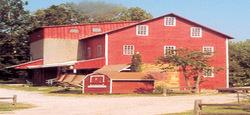 Bridgetonmill